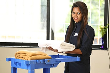 Facility management services in bangalore